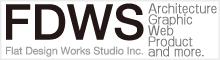 FDWS Inc.
