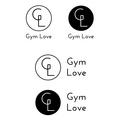 体操・新体操のWebサイト「Gym Love」を制作