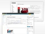 web_service_cms_00.png