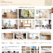 web_service_design_02.jpg
