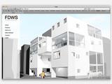 web_service_design_10.jpg