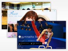 web_service_special_00.jpg