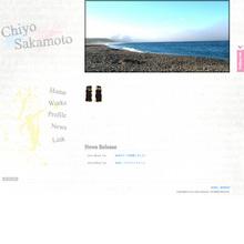 Chiyo-Sakamoto_01