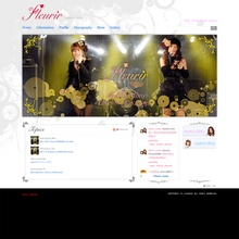 fleurir_01