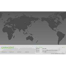garagent_01