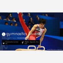 gymnastics-lovers_02