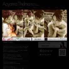 thelma_01